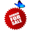 for-sale_1b